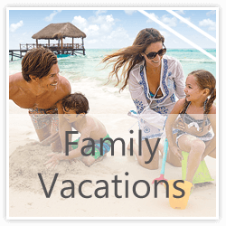 AllInclusive Caribbean Vacations